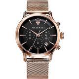 MASERATI EPOCA Men's watches R8873618005