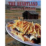 The Heartland: America's Cookbook