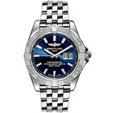 Breitling Galactic 41 Men's Watch A49350L2/C929-366A