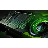 NVIDIA Quadro M5000 graphics card - Quadro M5000 - 8 GB - By NETCNA