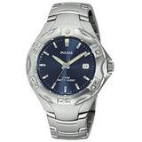Pulsar Men's Bracelet watch #PXD793X