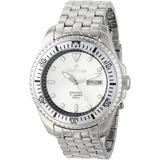Sartego Men's SPA15 Ocean Master Automatic Watch