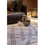 Luxury Fashion Beige 8x10 Area Rug Clearance Grey Cream Area Rugs 8x11 Clearance Under 100 Cheap Rug Set Large 8x11 Rugs
