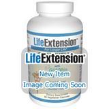 Melatonin 10 mg 60 Capsules, Life Extension