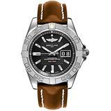Breitling Galactic 41 Men's Watch A49350L2/BA07-425X