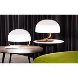 Oluce Zanuso 275 Table Lamp - Sale 7003