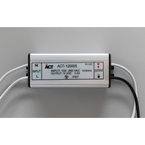 Luxello LED 12V IP65 Outdoor Power Supply Wet Location