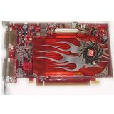 Apple 661-4723 - 661-4723 Video Card, ATI Radeon HD 2600 XT, 256 MB, Version 2 -