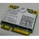 HP Elitebook Folio Ultrabook 9470m Wireless Intel Wifi Card- 670292-001