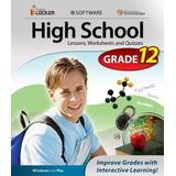 Innovative Knowledge Grade 12 [Download]