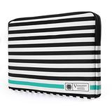 """Vangoddy Luxe 11.6"""" Tablet Sleeve Case for HP/Asus/Dell/Lenovo/Acer/MacBook/Toshiba, Blue (SLVLEA002)"""