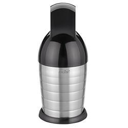 Moha Ice Crusher & Cocktail Shaker – Edelstahl