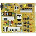 Samsung Ersatzteil Power Board, BN44-00427A