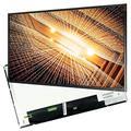 """Screensale Ersatzdisplay für Toshiba Satellite C660 C660D C850 C850D C650 15.6"""" LED 1366x768 40PIN (kompatibel, Nicht Toshiba Marke) - Bester Qualität und Zufriedenheitsgarantie"""