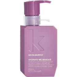 Kevin Murphy Hydrate Me Masque Treatment 200 ml