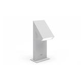 Artemide Chilone Floor LED Lamp