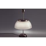 Artemide Alfa Table Lamp