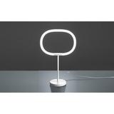Artemide Halo Table Lamp