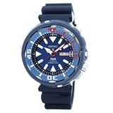 SEIKO PADI SRPA83J1 Seiko Prospex Automatic Divers Men's Watch 200m Waterproof Paddy Special Made in Japan