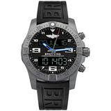 Breitling Exospace B55 Connected Men's Watch EB5510H2/BE79-263S