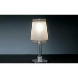 Penta Light Luume Table Lamp