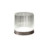 Penta Light Klint Table Lamp