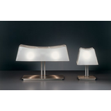 Penta Light Kimilla Table Lamp
