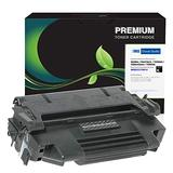 MSE Brand Remanufactured Toner Cartridge for HP 98A 92298A | Black, MSE02219814