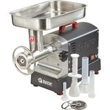 Guide Gear #12 Electric Meat Grinder - 3/4 HP