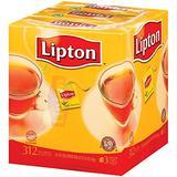 Lipton Tea Bags (312 ct.) (pack of 2)