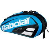 Babolat Pure 6 Racquet Bag Blue Tennis Bags
