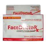 FaceDoctor Soap Rejuvenating 3.35 oz, China Mystique Face Doctor