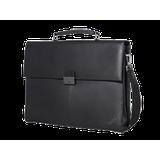 "Lenovo ThinkPad 14.1"" Executive Leather Case"