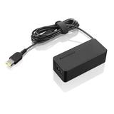 Lenovo 45W Slim Port AC Adapter(UL-SDC)
