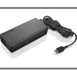 Lenovo ThinkPad 135W AC Adapter Slim Tip