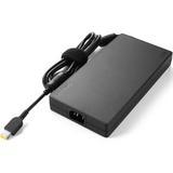 Lenovo ThinkPad 230W AC Adapter Slim Tip