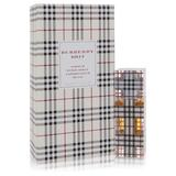 Burberry Brit For Women By Burberry Pure Perfume Spray 0.5 Oz