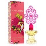 Betsey Johnson For Women By Betsey Johnson Eau De Parfum Spray 1.6 Oz