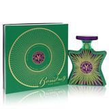 Bleecker Street For Women By Bond No. 9 Eau De Parfum Spray (unisex) 3.3 Oz