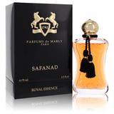 Safanad For Women By Parfums De Marly Eau De Parfum Spray 2.5 Oz