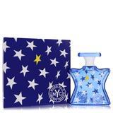 Liberty Island For Women By Bond No. 9 Eau De Parfum Spray (unisex) 3.4 Oz