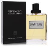 Gentleman For Men By Givenchy Eau De Toilette Spray 3.4 Oz