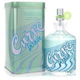 Curve Wave For Men By Liz Claiborne Cologne Spray 4.2 Oz