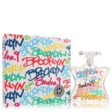 Brooklyn For Men By Bond No. 9 Eau De Parfum Spray (unisex) 3.3 Oz