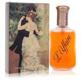 L'affaire For Women By Regency Cosmetics Cologne Spray 2 Oz