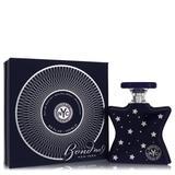 Nuits De Noho For Women By Bond No. 9 Eau De Parfum Spray 3.3 Oz