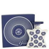Sag Harbor For Women By Bond No. 9 Eau De Parfum Spray 3.3 Oz