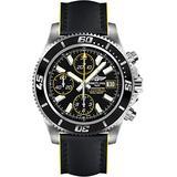 Breitling Superocean Chronograph Men's Watch A1334102/BA82-229X