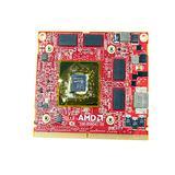 New Genuine Dell Alienware M15x 1GB GDDR3 SDRAM ATI Radeon HD 5730 Video Graphic Card 6K2MV NTVGT 0NTVGT CN-0NTVGT 109-B98031-00