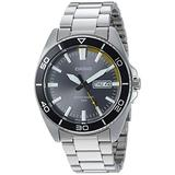 Casio Men's Sports Stainless Steel Quartz Watch with Stainless-Steel Strap, Silver, 21.9 (Model: MTD-120D-8AVCF)